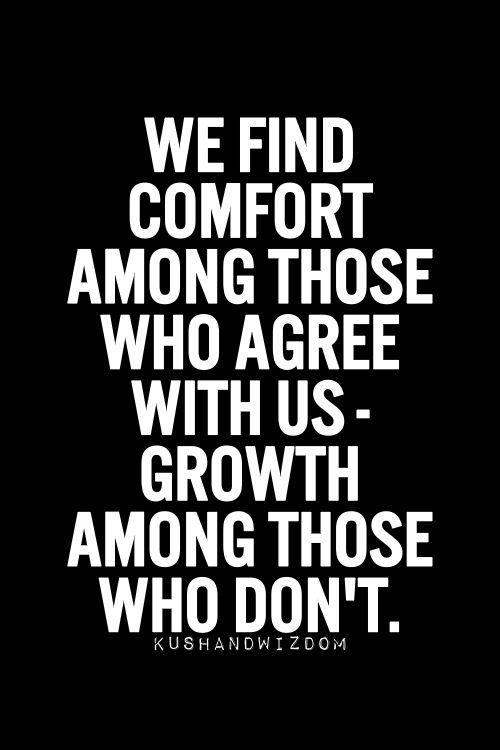 30 Best Teamwork Quotes Leader