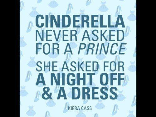 Amazing Quotes Simple Top 30 Awesome Disney Princess Quotes  Quotes And Humor