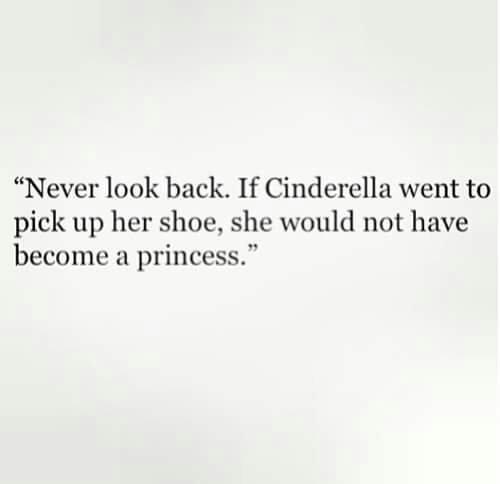Top 30 Awesome Disney Princess Quotes #famous