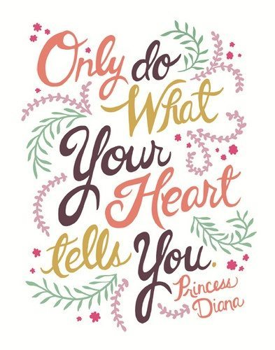 Top 30 Awesome Disney Princess Quotes #inspirational