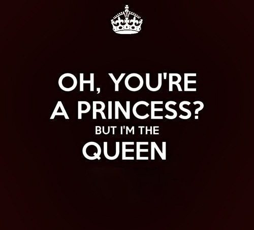 Top 30 Awesome Disney Princess Quotes #stunning