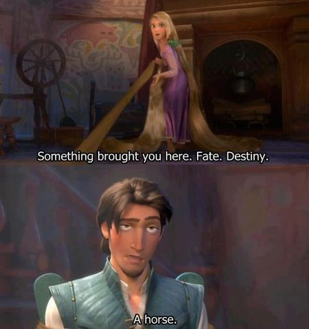 Top 30 Awesome Disney Princess Quotes #thoughts