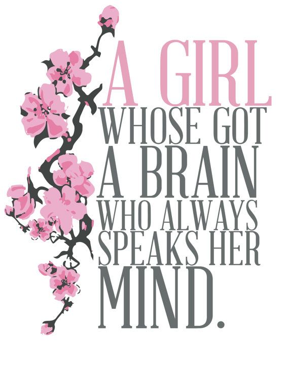 There is a princess inside all of us … | Princess quotes ... |Princess Girlfriend Quotes