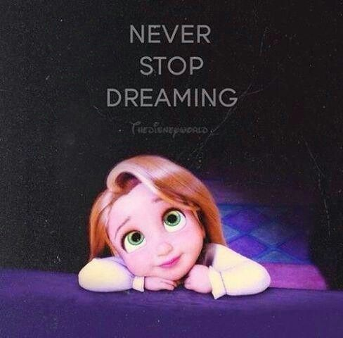 Top 30 Awesome Disney Princess Quotes
