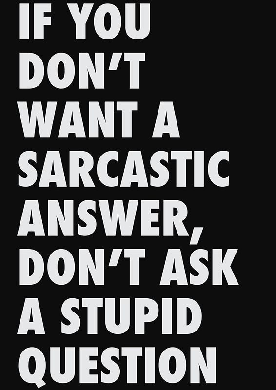 Top 30 Funny Quotations and Sayings #funniest quotations