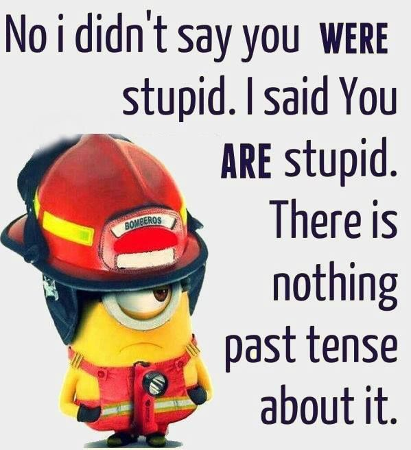Top 30 Funny Quotations and Sayings #top
