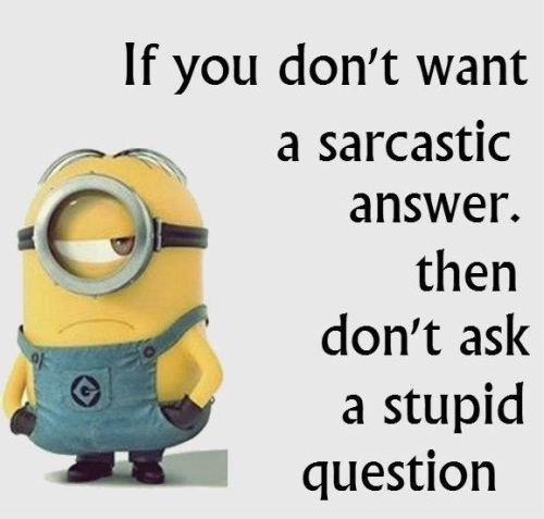 Top 30 Most funniest Sarcasm quotes #funny images