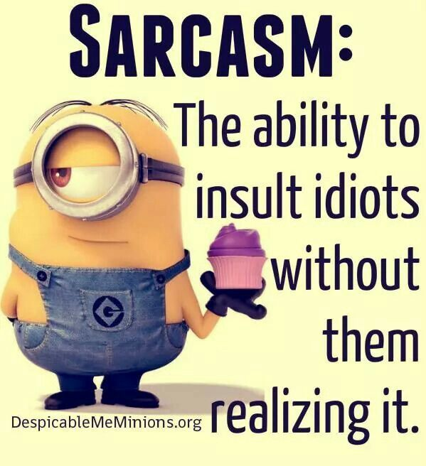 Top 30 Most funniest Sarcasm quotes #humorous images