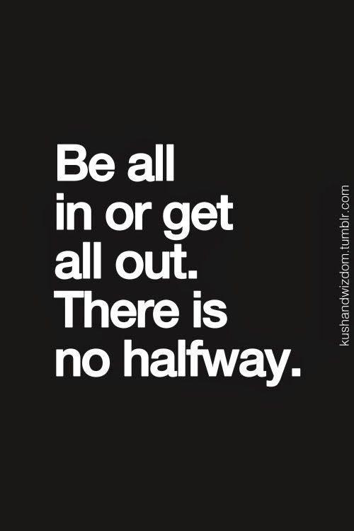 Top 30 Trust Quotes #Trust quotes