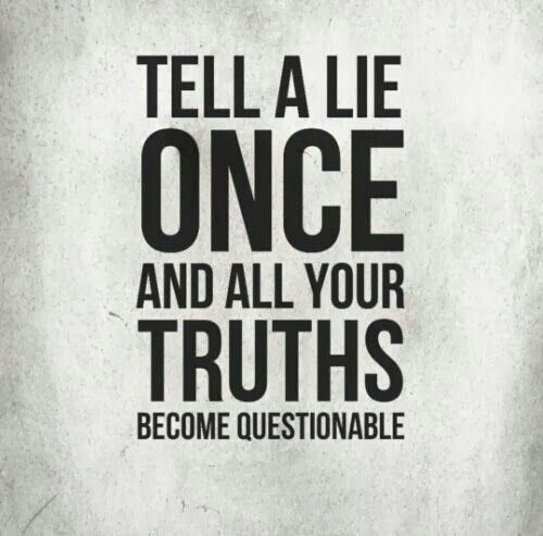 Top 30 Trust Quotes #famous