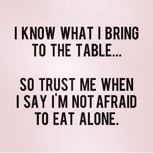 Top 30 Trust Quotes #motivational