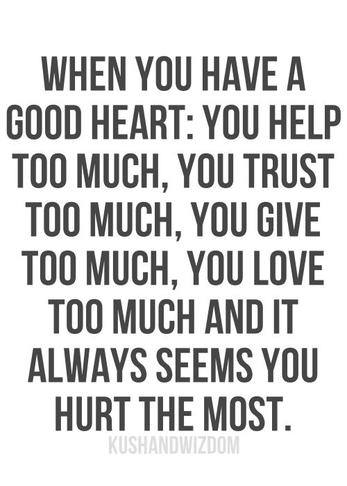 Top 30 Trust Quotes #wisdom