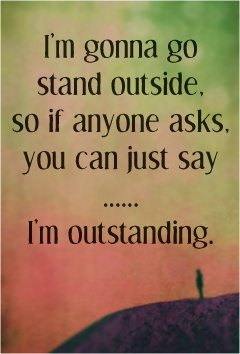 Top 40 Funny Witty Quotes #funny