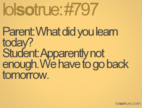 Top 40 Funny Witty Quotes #humors