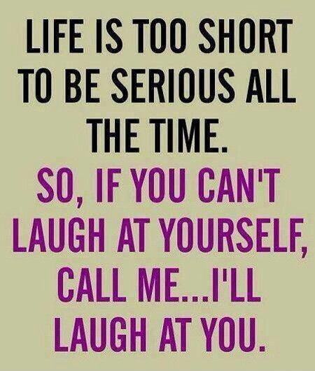 Top 40 Funny Witty Quotes #quotation