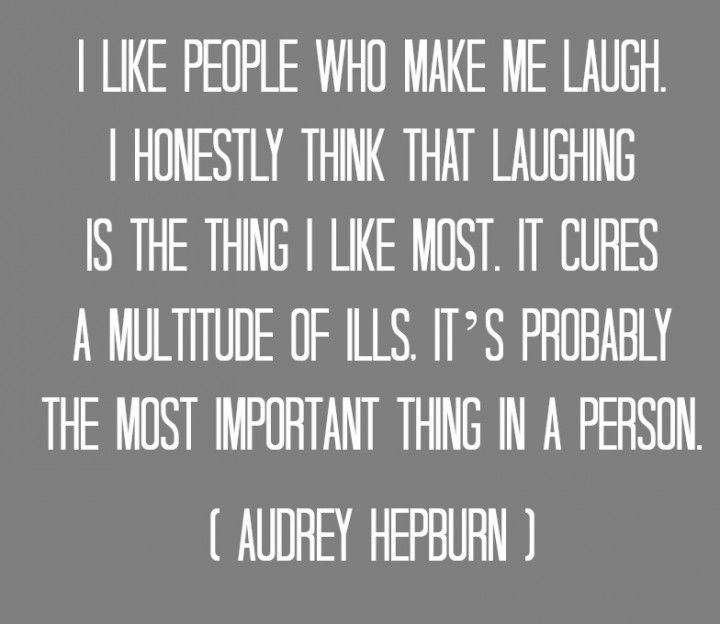 Top 40 Funny Witty Quotes #witty quotations
