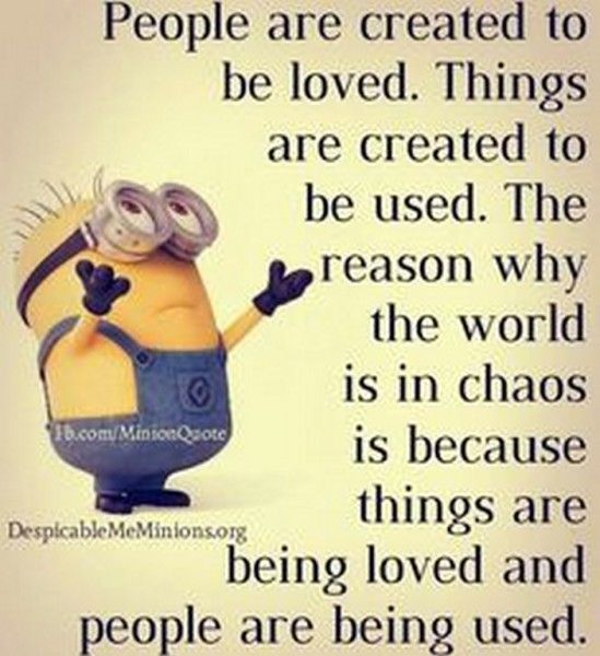 Top 25 Famous Sad Quotes on Images #image sayings