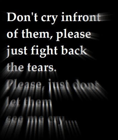 Top 25 Famous Sad Quotes on Images #sadness sayings