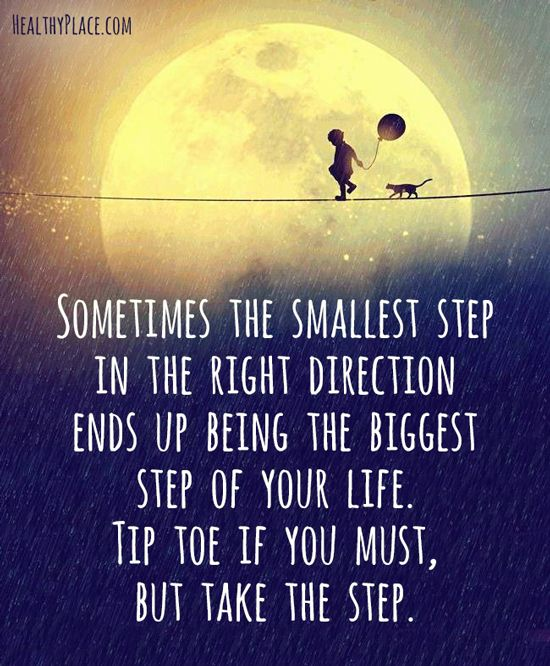 Top 60 Deep Inspirational Quotes Quotes And Humor New Uplifting Quotes For Life