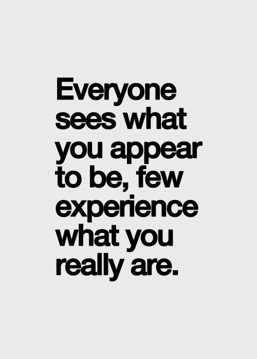 Top 30 Deep Inspirational Quotes #motivational