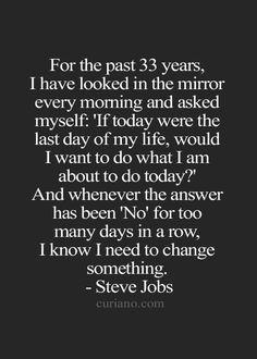 Top 30 Deep Inspirational Quotes #quotations