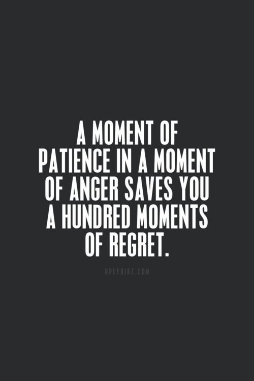 Image of: Humor Top 30 Deep Inspirational Quotes saying Quotes And Humor Top 30 Deep Inspirational Quotes Quotes And Humor