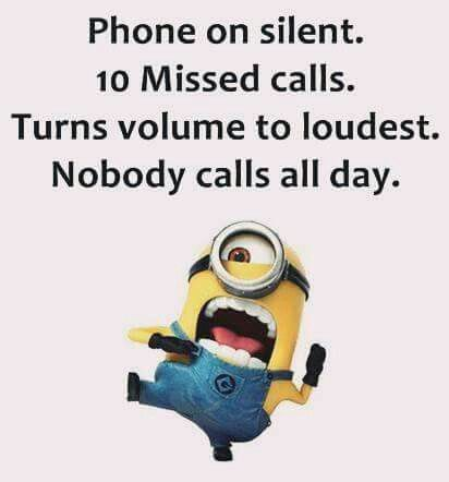 Top 30 Minions Humor Quotes #best quotes