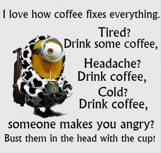 Top 30 Minions Humor Quotes #funny quotes