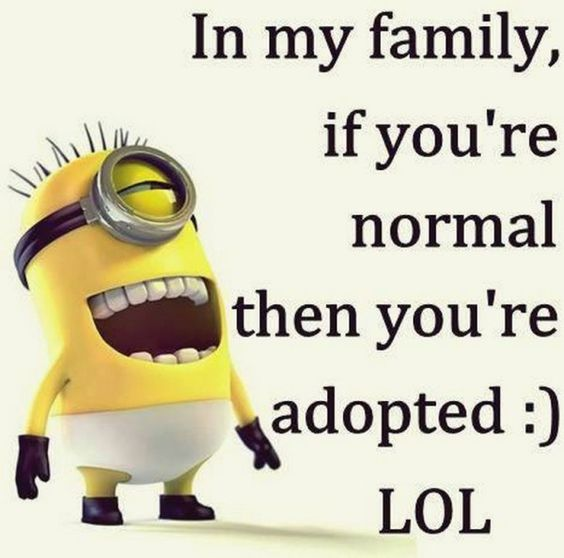 Top 30 Minions Humor Quotes #funny