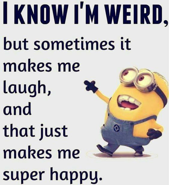 Top 30 Minions Humor Quotes #minion pics