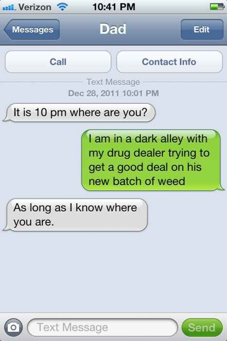 Top 40 Most Funniest Text ever #funniest text