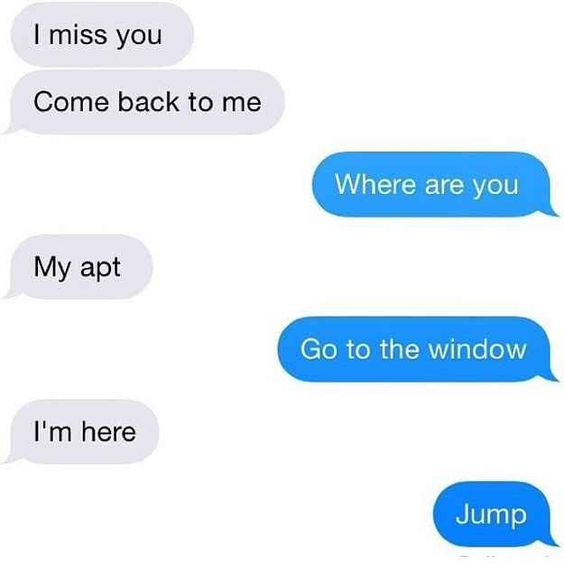 Top 40 Most Funniest Text ever #funniest texts