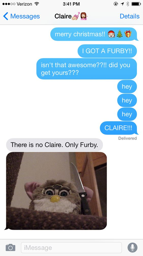 Top 40 Most Funniest Text ever #humor texts