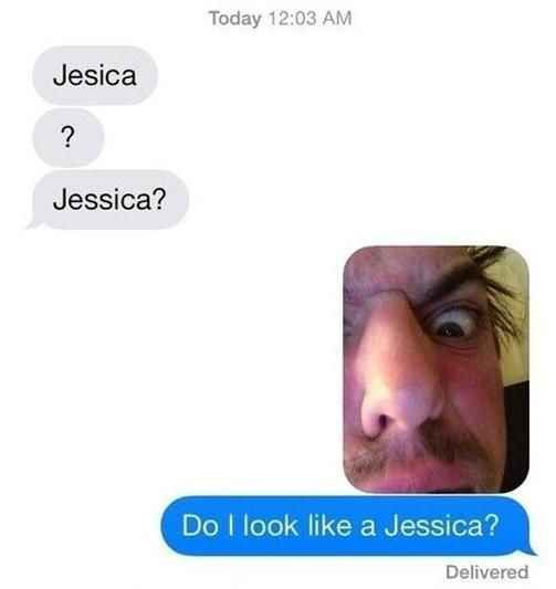 Top 40 Most Funniest Text ever #humorous text