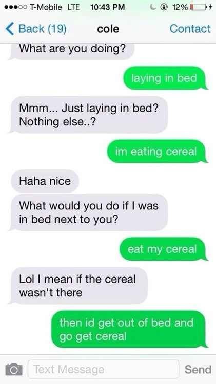 Top 40 Most Funniest Text ever #humorous