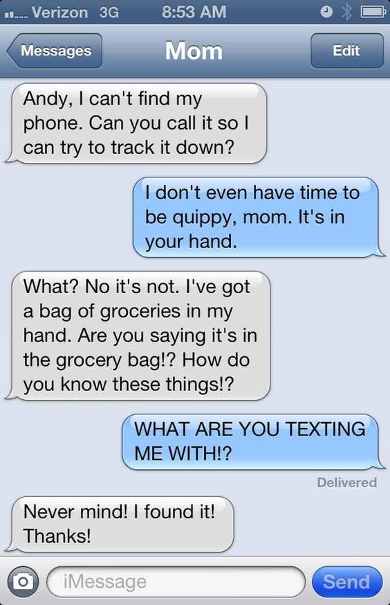 Top 40 Most Funniest Text ever #text