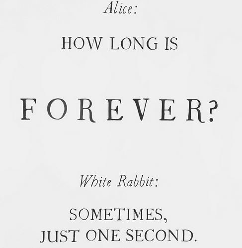 Alice In Wonderland Quote Alluring 20 Inspiring Alice In Wonderland Quotes  Quotes And Humor