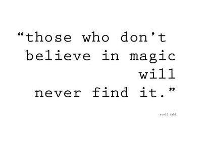 Image of: 101 Famous 20 Inspiring Alice In Wonderland Quotes wise Quotes And Humor 20 Inspiring Alice In Wonderland Quotes Quotes And Humor