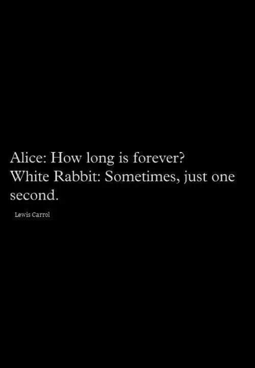 20 Inspiring Alice in Wonderland Quotes #words