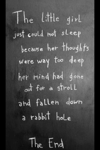 20 Inspiring Alice in Wonderland Quotes