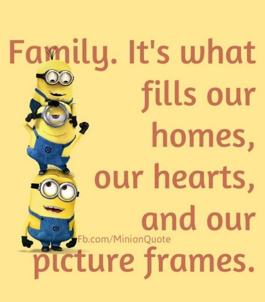 Top 30 Funny Minions quote Pictures #funniest minions