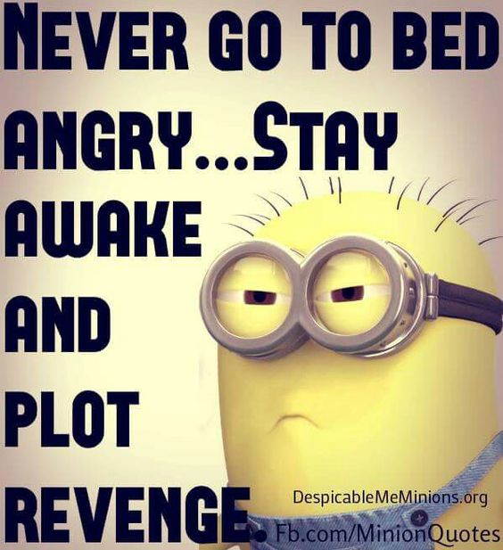 Messed Up Life Quotes: Top 30 Funny Minions Quote Pictures