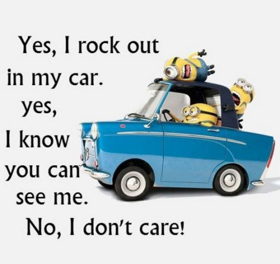 Top 30 Funny Minions quote Pictures #humor #jokes