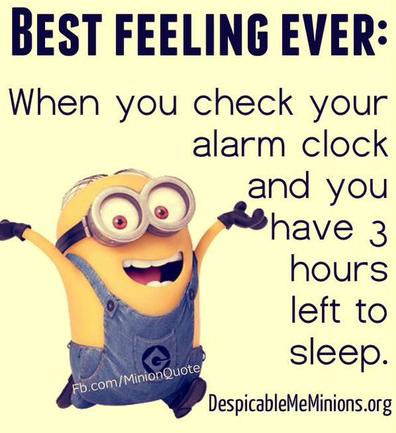Top 30 Funny Minions quote Pictures #humor #sayings