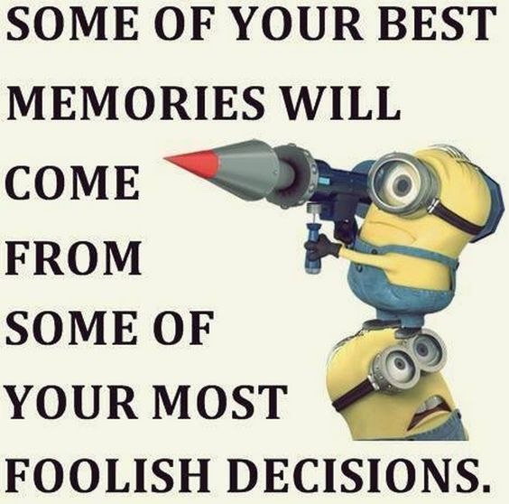Top 30 Funny Minions quote Pictures #humors