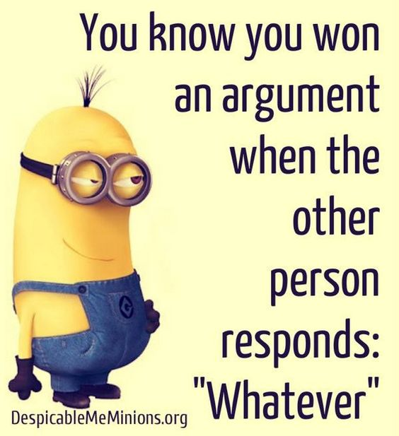 Top 30 Funny Minions quote Pictures #jokes