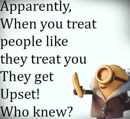 Top 30 Funny Minions quote Pictures #minion