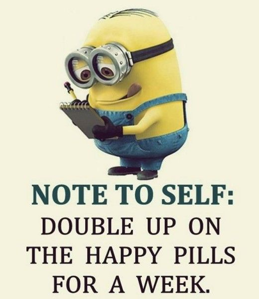 Top 30 Funny Minions quote Pictures #pictures