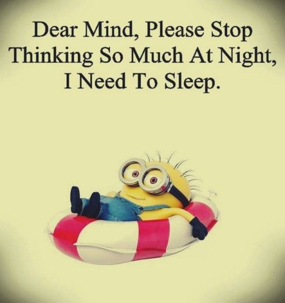 Top 30 Funny Minions quote Pictures #quotes