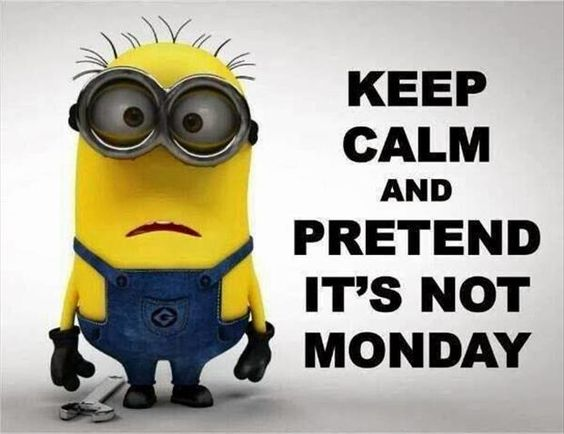 Top 30 Funny Minions quote Pictures #saying